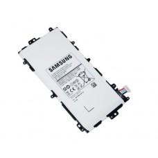 Baterija za Samsung Galaxy Note 8.0 / GT-N5100 / GT-N5110 / GT-N5120, originalna, 4600 mAh