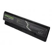 Baterija za Asus N46 / N56 / N76, 5200 mAh