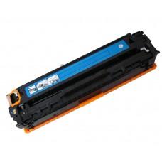 Toner za HP CE321A (modra) kompatibilen