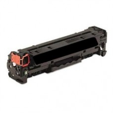 Toner za HP CF210X (črna) kompatibilen