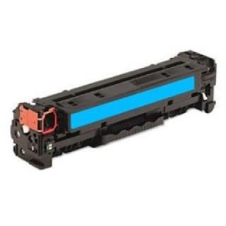 Toner za HP CF211A (modra) kompatibilen
