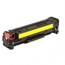 Toner za HP CF212A (rumena) kompatibilen