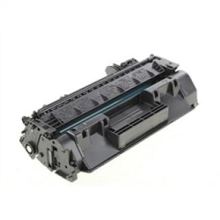 Toner za HP CF280A (črna) kompatibilen