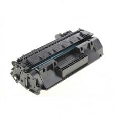 Toner za HP CF280X (črna) kompatibilen