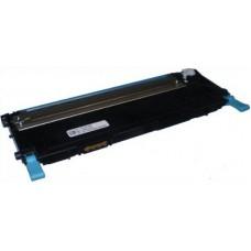 Toner za Samsung CLT-C4092S (modra) kompatibilen