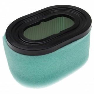 Set filtrov za Briggs & Stratton 12U802 / 12W802 / 12W807