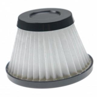 Set HEPA filtrov za Philips DailyDuo FC6161 / FC6040