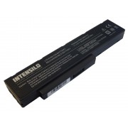 Baterija za Fujitsu Siemens Amilo LI3710 / LI3910 / PI3560, 6000 mAh