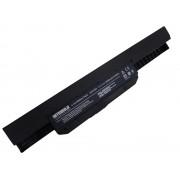 Baterija za Asus A43 / A53 / A54 / A83 / K43 / K53 / K54 / X53, 9000 mAh
