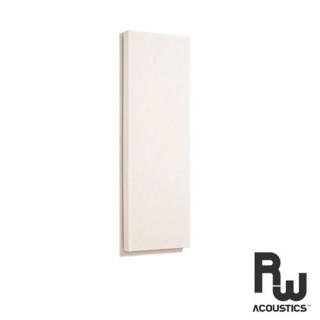 Akustični panel RW Acoustics LITE, 34x104x5 cm