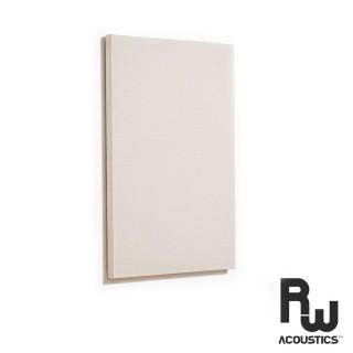 Akustični panel RW Acoustics LITE, 64x104x5 cm
