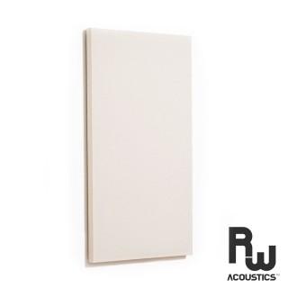 Akustični panel RW Acoustics LITE, 64x124x5 cm