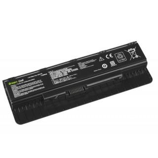 Baterija za Asus G551 / GL771 / N551 / N771, 4400 mAh