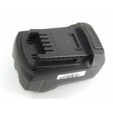 Baterija za Einhell RT-CD18-1 Li, 18V, 2.5Ah