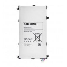 Baterija za Samsung Galaxy Tab Pro 8.4, originalna, 4800 mAh