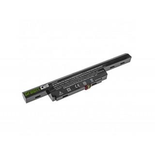 Baterija za Acer Aspire E5-575G / F5-573G, 5600 mAh