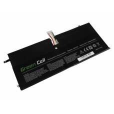 Baterija za IBM Lenovo Thinkpad X1 Carbon 3444 / 3448 / 3460, 2600 mAh