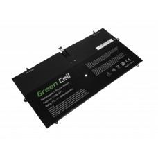 Baterija za Lenovo Yoga 3 Pro 1370, 5800 mAh