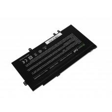 Baterija za Toshiba Satellite U920T / U925T, 3200 mAh