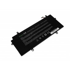 Baterija za Toshiba Portege Z30 / Z30-A / Z30-B / Z30-C, 3350 mAh