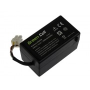 Baterija za Samsung Navibot SR8940 / SR8950 / SR8980, 3000 mAh