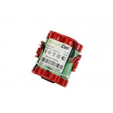 Baterija za Gardena R38Li / R50Li / R70Li, 18 V, 2.5 Ah