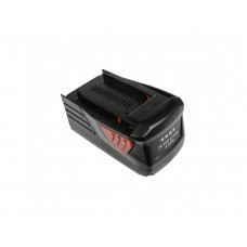 Baterija za AL-KO 38.4 Li / EnergyFlex / Moweo, 36 V, 4.0 Ah