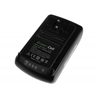 Baterija za Bosch BAT810 / BAT818 / BAT838 / BAT840, 36 V, 1.5 Ah