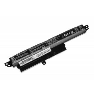 Baterija za Asus VivoBook F200CA / K200MA / X200CA, 3400 mAh