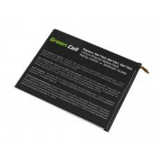 Baterija za Samsung Galaxy Tab E 9.6 / SM-T560 / SM-T561 / SM-T565, 5000 mAh
