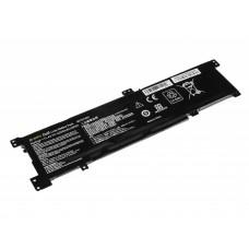 Baterija za Asus A400U / A401L / K401, 4200 mAh