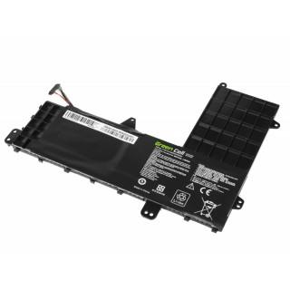 Baterija za Asus VivoBook E502 / E502SA / L502MA, 4200 mAh
