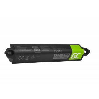 Baterija za Bose Soundlink 1 / 2 / 3, 2200 mAh