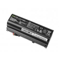 Baterija za Asus G751 / G751J / G751JT, 4400 mAh