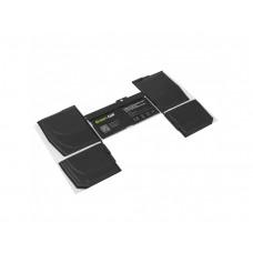 "Baterija za Apple MacBook 12"" / Air / Retina Display / A1534 / A1527, 5200 mAh"