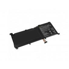 Baterija za Asus G501 / G601 / N501, 3950 mAh