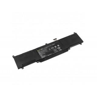 Baterija za Asus Q302L / Q302LA / Q302LG, 4400 mAh