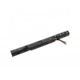 Baterija za Acer Aspire E5-475G / E5-523G / E5-553G, 2600 mAh