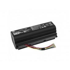 Baterija za Asus G751 / G751J / G751JT, 6800 mAh
