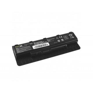 Baterija za Asus G551 / GL771 / N551 / N771, 5200 mAh