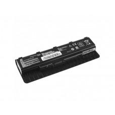 Baterija za Asus G551 / GL771 / N551 / N771, 6800 mAh