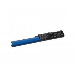 Baterija za Asus X541SA / X541SC / X541UA / R541UA, 2600 mAh