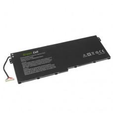 Baterija za Acer Aspire V15 Nitro / V17 Nitro, 4605 mAh