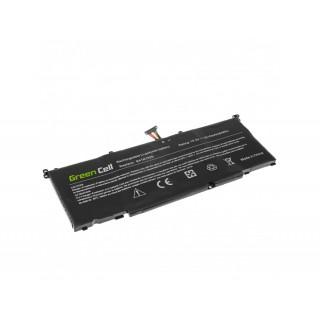 Baterija za Asus FX502 / GL502V, 4210 mAh