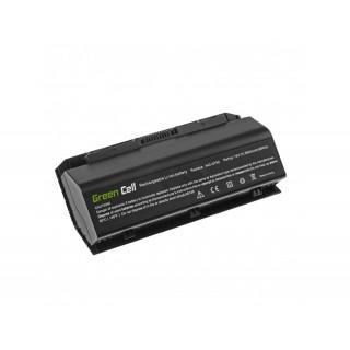 Baterija za Asus G750 / G750J / G750JH, 5900 mAh