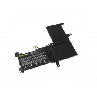 Baterija za Asus X510 / S510 / N580, 3600 mAh