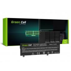 Baterija za Lenovo Yoga 510, 4600 mAh