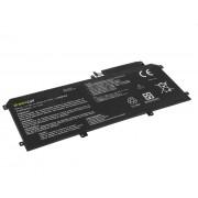 Baterija za Asus Zenbook UX330, 3000 mAh