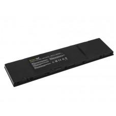 Baterija za Asus Pro Essential PU301LA, 3950 mAh
