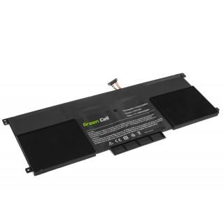Baterija za Asus Zenbook UX301, 4500 mAh